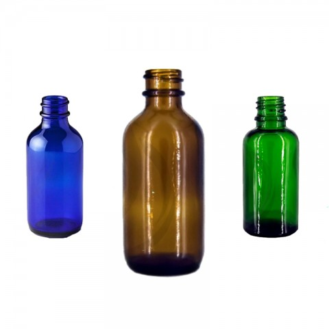 image for Glass Bottles